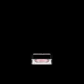 CC-001S_PS_사각 소형크림용기 5ml