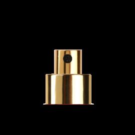 Ø20 Body Mist  (스프레이,보호캡,외캡) 금장 풀셋