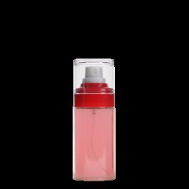 SKYPET,PETG_CS-022_60ml 용기+캡 (후가공별도)