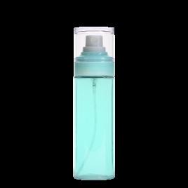 SKYPET,PETG_CS-022_100ml 용기+캡 (후가공별도)