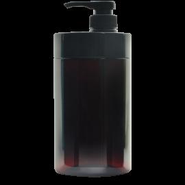 JFA-015-2_PET 1207ml 원형용기600+캡300+펌프300 (캡+펌프 포함단가)