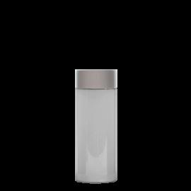 PET_CS-022 _80ml 용기+백색 일반캡(후가공별도)