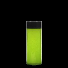 PET_CS-022 _100ml 용기+검정 일반캡(후가공별도)
