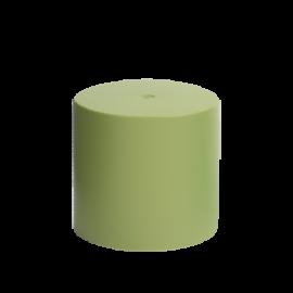 Ø20 Body Mist  녹색외캡-대