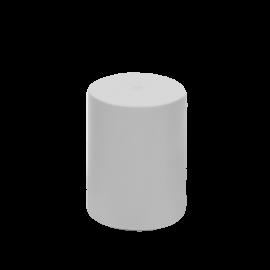 Ø20 Body Mist 백색외캡-소