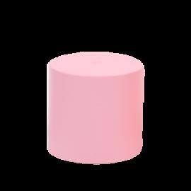 Ø20 Body Mist  분홍외캡-대