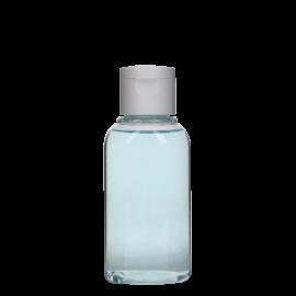 손세정제,손소독제55mlFR-046 PET용기+펌프 포함가격