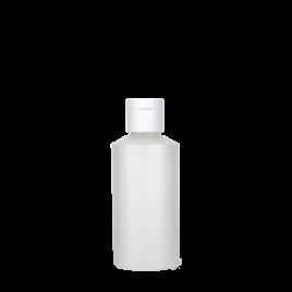 [품절]FCY-005 100ml PET 무광+원터치
