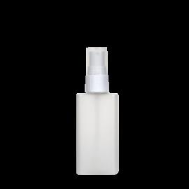 FSQ-022 80ml PET 무광용기+미스트