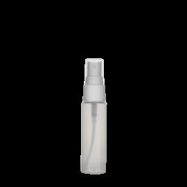FCY 신형 41ml 무광 용기+ 미스트