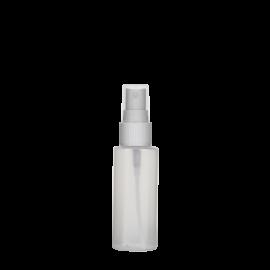 FCY 신형 62ml 무광 용기+ 원터치캡