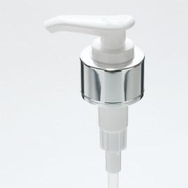 Ø28펌프A-은장+백색