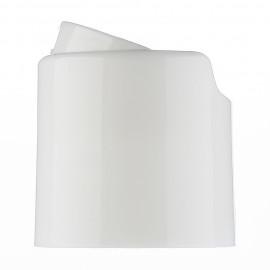 Ø28프레스캡-백색