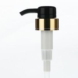 Ø32펌프B-금장+검정