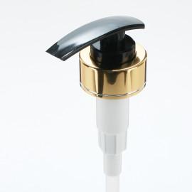 Ø32펌프A-금장+검정