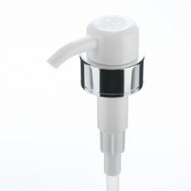 Ø32펌프B-은장+백색