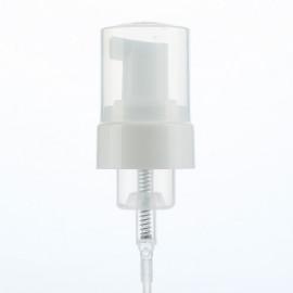 Ø32거품펌프-백색