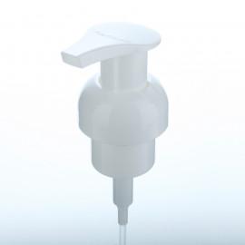 Ø40거품펌프-백색