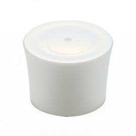 Ø20에센스캡-백색