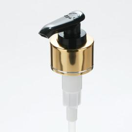 Ø28펌프A-금장+검정