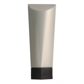 FSQ-002_PE 사각형용기