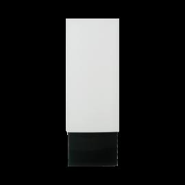 FT-002_PE/PP 사각형 튜브용기